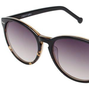 Color in Optics Corporate II Sunglasses